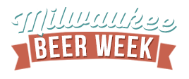 Milwaukee Beer Week
